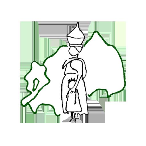 RVCP logo